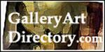 Gallery Art Directory