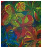 Flores Machitas